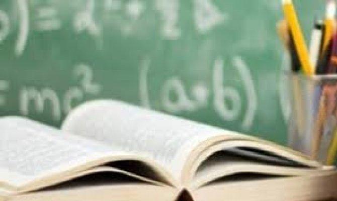 Türkiye'nin en fazla önemsediği konu eğitim