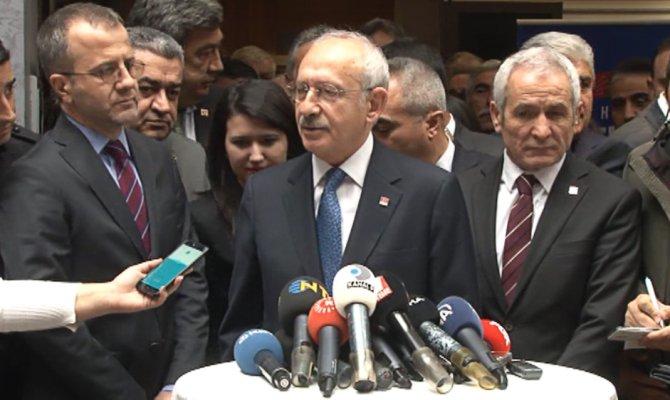 Türkiye bu ittifak görüşmelerini başarıyla sonuçlandırır