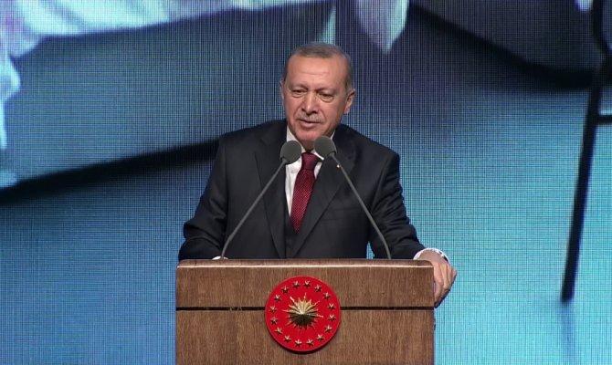 24 milyar liralık 454 eylem bulunduğunu açıkladı