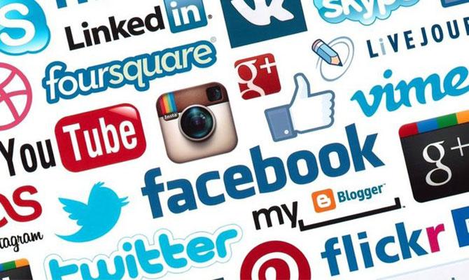 Evliler sosyal medyaya dikkat!