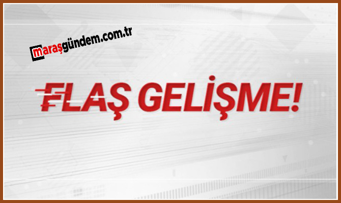 Muhsin Yazıcıoğlu'nun davasında Flaş gelişme