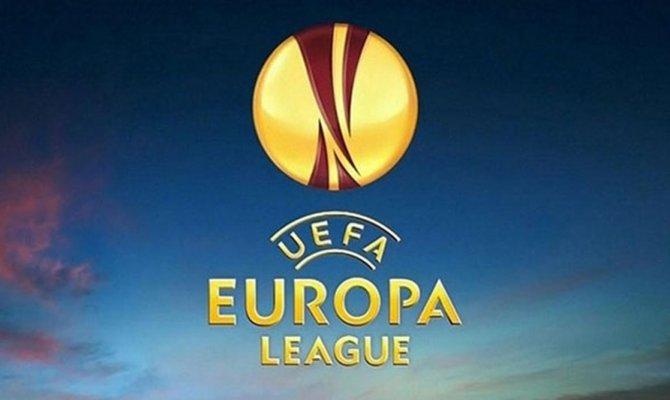 UEFA'da Fenerbahçe ve Galatasaray bunlarla eşleşebilir