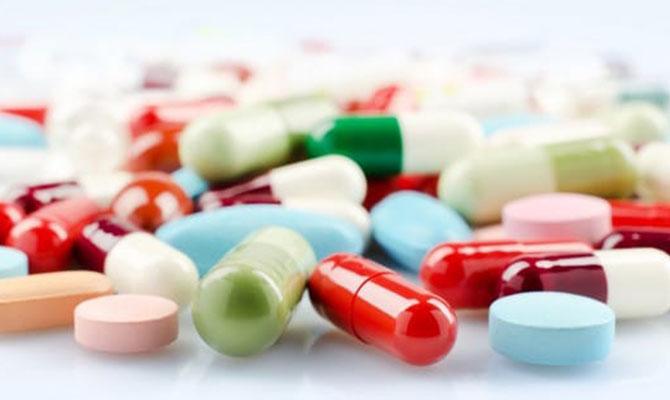 Reçetesiz Antibiyotik kullanmayınız