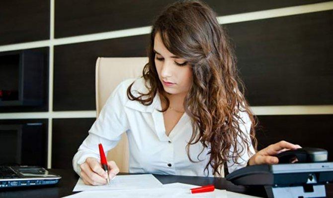 65 Sözleşmeli Teknik ve Büro Personel Alımı Yapılacak