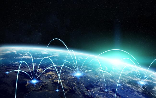 2019'da Veri Koruma Yasaları Şirketleri Zorlayacak