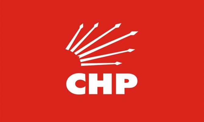 CHP neredeyse tüm adayları açıkladı