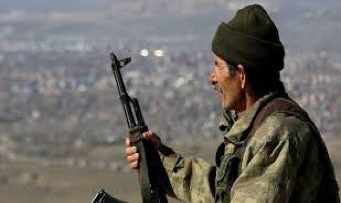Kahramanmaraş'ta güvenlik korucularına ek tazminat verilecek