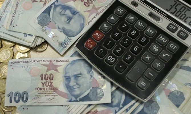 Albaraka Türk'ten 450 milyon lira tutarlı kira sertifikası halka arzı