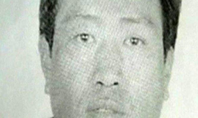 11 kadını öldürmekten suçlu bulunan şahsa idam cezası verildi