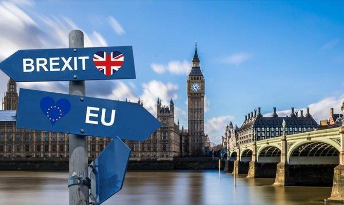 Brexit anlaşması bugün oylanıyor