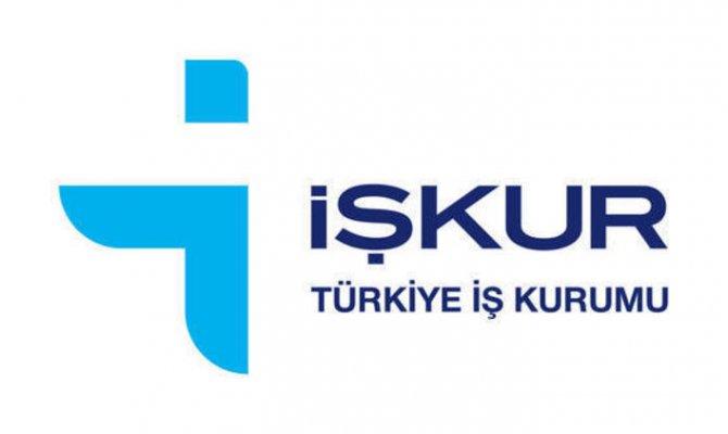 TTK 1500 Personel Alımı İŞKUR ve Sendika Açıklaması Yaptı