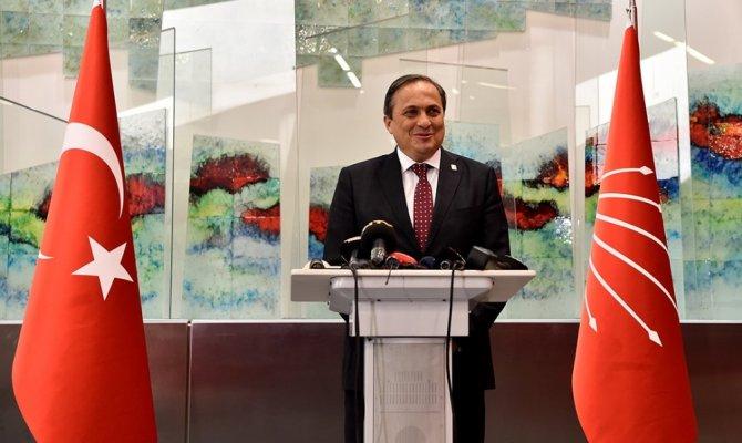 CHP: 145 değerli belediye başkanımızın isimlerini açıkladık