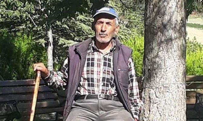 Komşusu tarafından evinin önünde bıçaklanarak öldürüldü