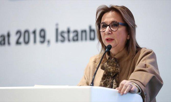 Türkiye'de yatırım ortamı yenilikçi alanlar barındırıyor
