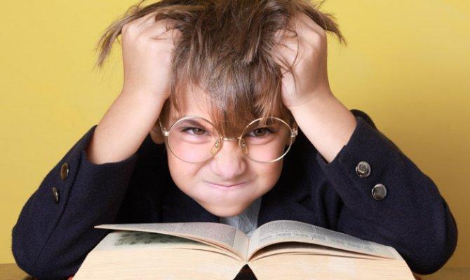 Ergen Çocuğunuzun Sağlığının Ne Kadar Farkındasınız