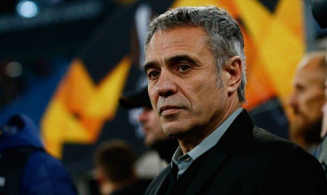Beşiktaş galibiyetine 12 yıldır hasret