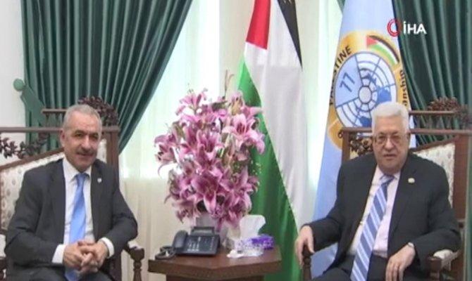 Hamas yeni Filistin hükümetini tanımayacağını duyurdu