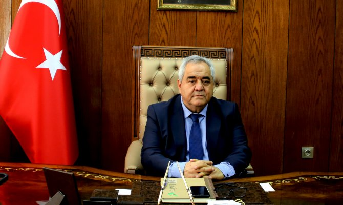 Mehmet Akif, İstiklal Marşı İle Türk Milletinin Sesi Olmuştur