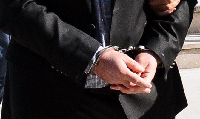 FETÖ soruşturmasında 44 kişi gözaltına alındı