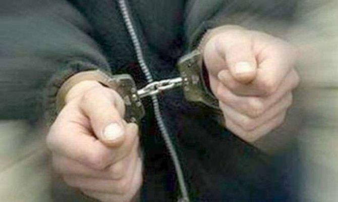 PKK'ya finans sağlayan şahıslara operasyon: 7 gözaltı