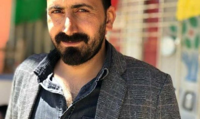 HDP belediye başkan adayı PKK operasyonunda gözaltına alındı