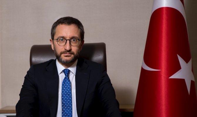 Cumhurbaşkanı Erdoğan'ın sözleri algı operasyonuyla çarpıtıldı