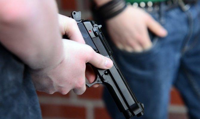 Florida'da öğretmenlerin silahlanması tasarısı onaylandı