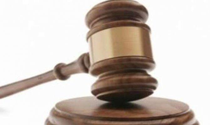 Fransa'da skandal mahkeme kararı