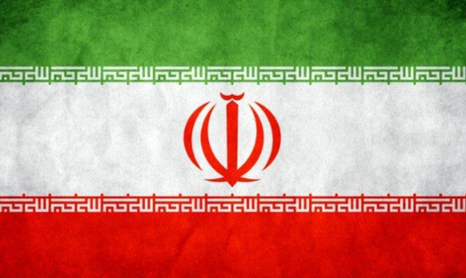 İran'dan ABD'ye sert yanıt