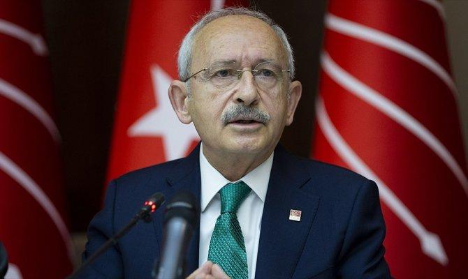 İstanbul seçiminde rakibimiz artık YSK'dir