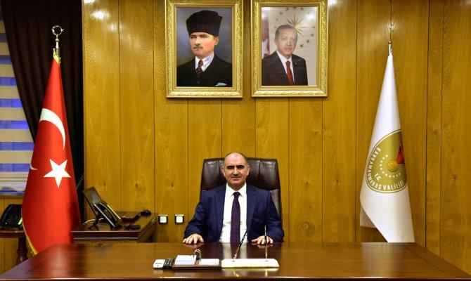 Türkiye Cumhuriyeti'nin kuruluşu yolunda önemli bir adımı