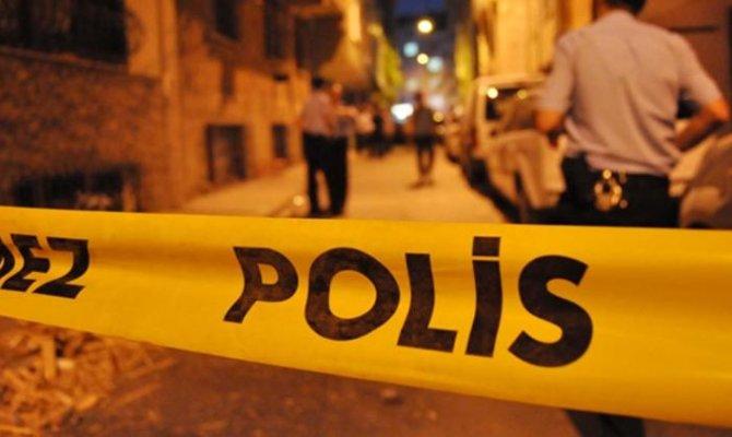 Elbistan'da bir kişi tartıştığı teyzesini öldürdü
