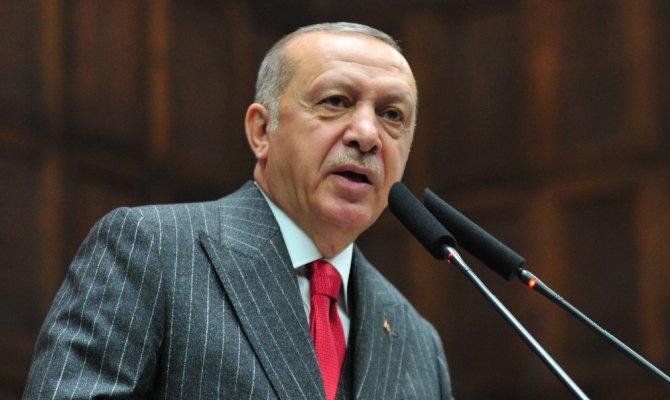 Gelin büyük ve güçlü Türkiye'yi birlikte inşa edelim