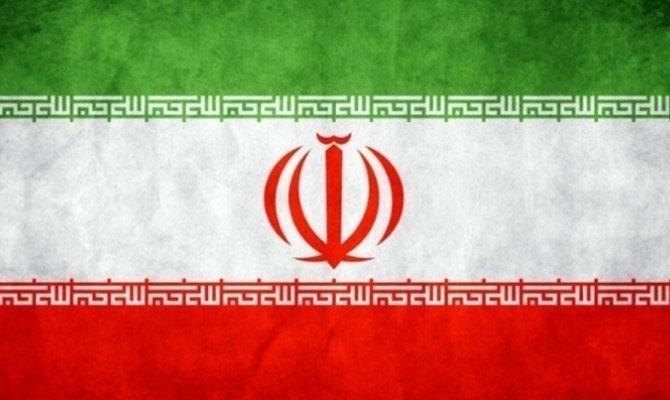 İran Devrim Muhafızları, Artık daha güçlüyüz