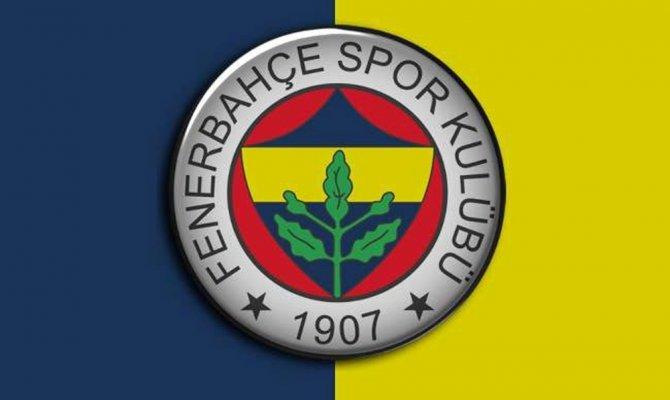 Fenerbahçe yönetiminde istifa şoku