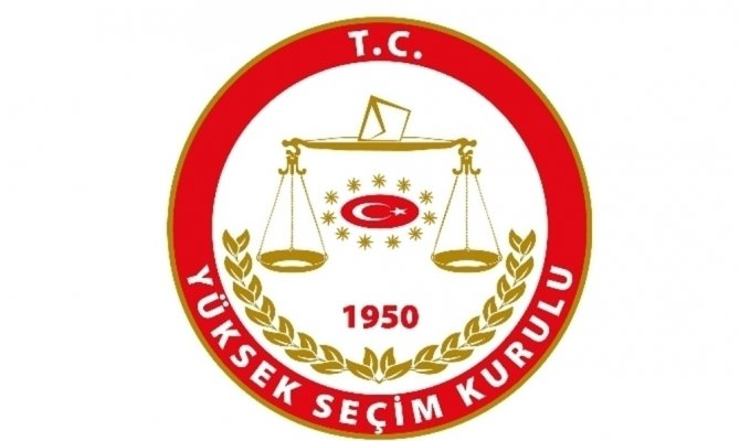 YSK'dan Türkan Saylan Kültür Merkezi kararı