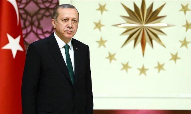 Türk Kızılay dünyanın saygın kuruluşları arasındaki yerini almıştır