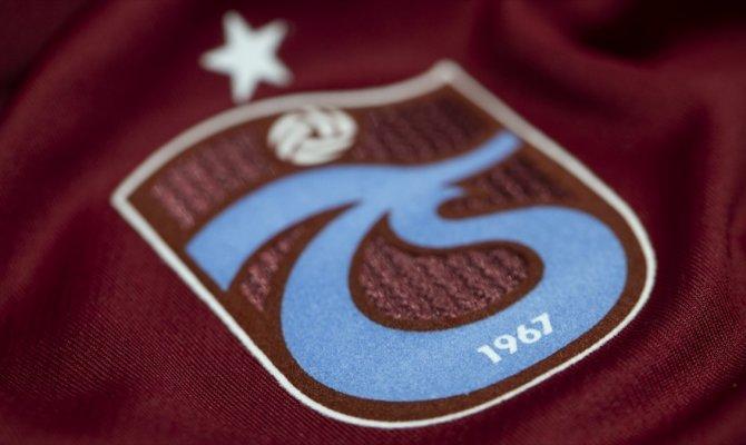 Trabzonspor transferde nokta atışı yapacak