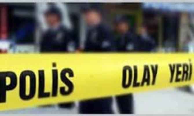 Kahramanmaraş'ta silahlar ve bıçaklar konuştu! 2 kişi yaralandı