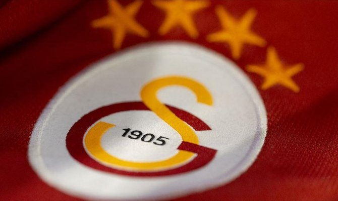 Galatasaray, Instagram'da 7 milyon takipçiyi geçti
