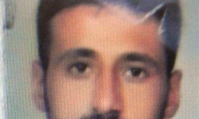 Alanya'da bıçaklı kavga: 1 ölü, 2 yaralı