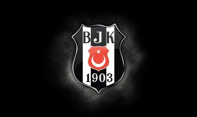 Beşiktaş'ın Avustruya kamp kadrosu belli oldu