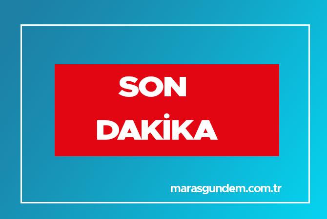 """Karaca'ya """"Altın Baykuş"""" ödülü"""