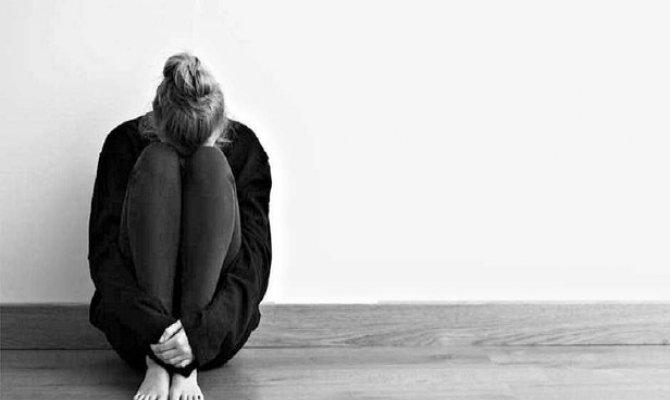 Depresyona Karşı 10 Öner