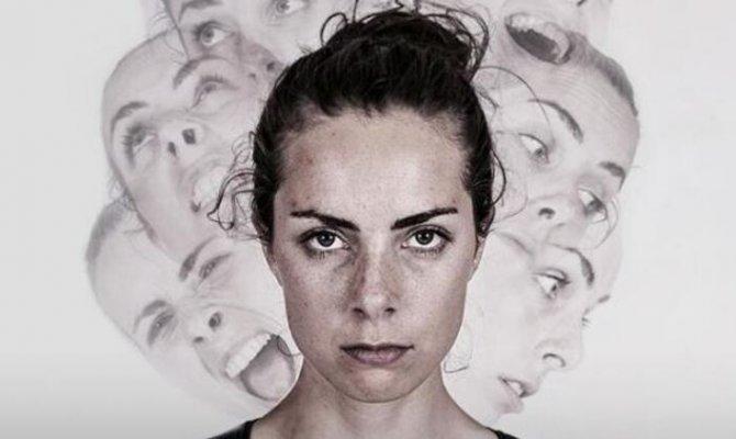 'Toplum şizofreni konusunda yeterli bilgiye sahip değil'
