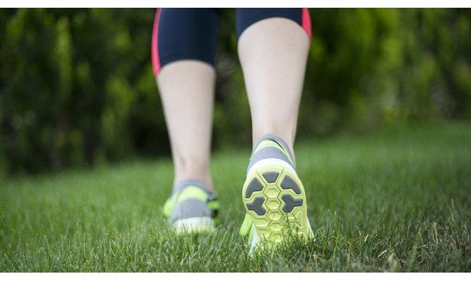 Son dönemin trendi 'outdoor' sporlar
