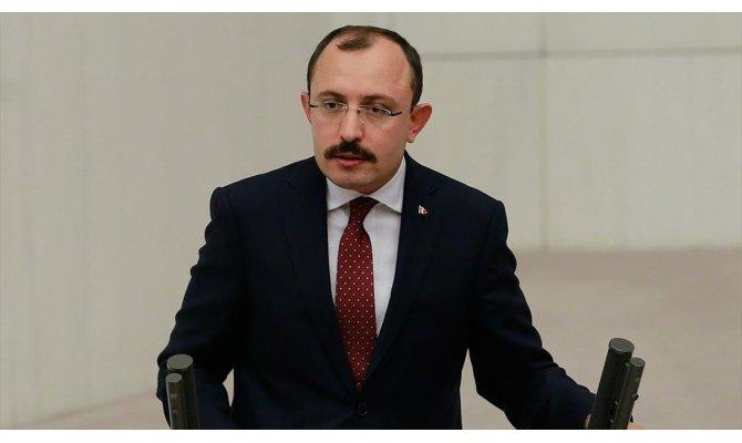 Türkiye Ödeme ve Elektronik Para Kuruluşları Birliği kuruluyor