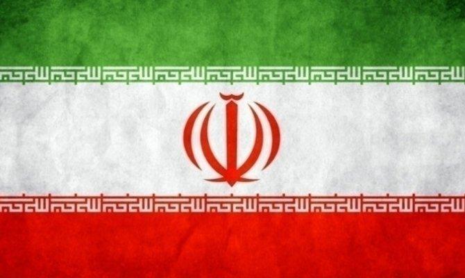"""İran'dan """"Soçi mutabakatı"""" açıklaması"""