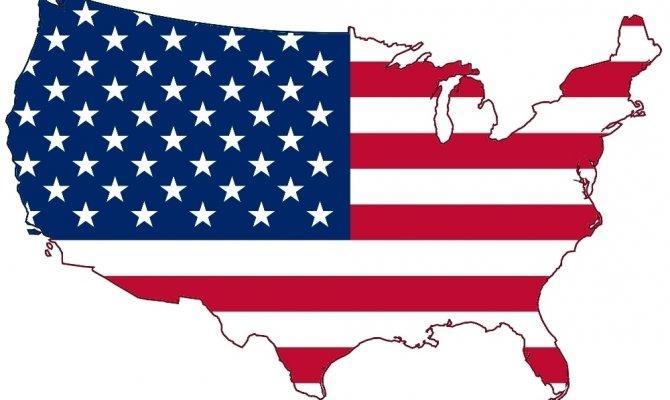 """ABD'nin """"erken seçim"""" açıklamasına Irak'tan cevap geldi"""