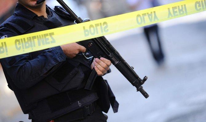 İzmir'de aynı aileden 4 kişi katledildi